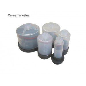 http://www.easydosage.com/1518-thickbox/jeux-de-cuves-pistolets-drogueurs-manuel-villette.jpg