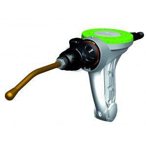 http://www.easydosage.com/1521-thickbox/pistolet-de-drogage-automatique-80-ml-villette-drenchmaster.jpg