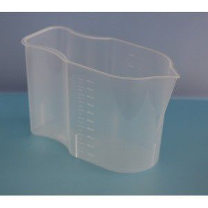 http://www.easydosage.com/1728-thickbox/doseur-plastique-1l-forme-ergonomique.jpg