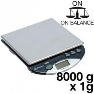 http://www.easydosage.com/1860-thickbox/balance-on-balance-cbs-8000-capacite-de-8000g-et-precision-1g.jpg
