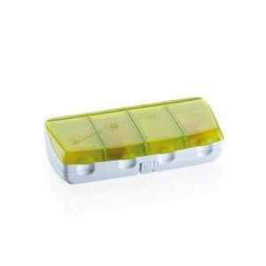 http://www.easydosage.com/1914-thickbox/pilulier-semainier-pilbox-daily-vert.jpg