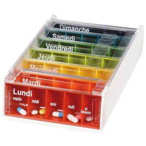 http://www.easydosage.com/1950-thickbox/pilulier-anabox-hebdomadaire-arc-en-ciel-haute-qualite-anabox.jpg