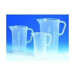 http://www.easydosage.com/421-thickbox/pack-2-verres-doseurs-a-anse-de-1-2-litre-et-1-litre.jpg
