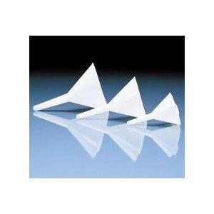 http://www.easydosage.com/641-thickbox/entonnoir-diametre-150mm.jpg