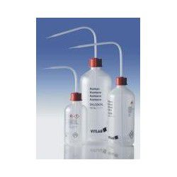 Flacon pissette 100ml