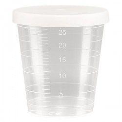beaker 30ml