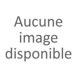 GRAND ADAPTATEUR DE FLACON SERINGUE FLAMATIC POUR FLACON DE 250ml à 500ml