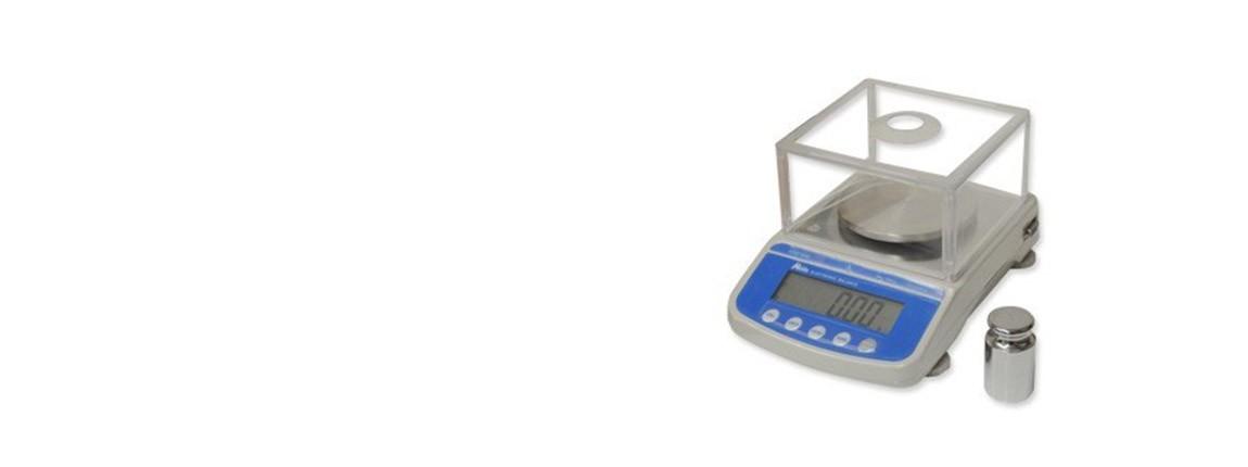 Balances de laboratoires, balances de précisions, balances electroniques de poche